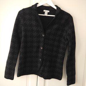 Tweeds   100% Merino Wool Sweater   Medium